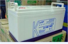 北京總代理科士達蓄電池12v38ah參數