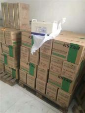 新疆直銷科士達蓄電池12v100ah特價銷售