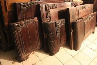 上海收購紅木家具古玩齋提供各式老家具回收