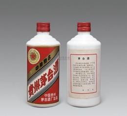 黃山回收茅臺酒瓶回收茅臺空酒瓶長期回收