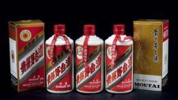 臨滄回收茅臺酒瓶回收茅臺空酒瓶價格多少