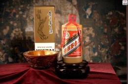 柳州回收茅臺酒瓶回收茅臺空酒瓶價格查詢
