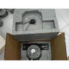 齒輪泵計量泵包裝緩沖發貨減震材料