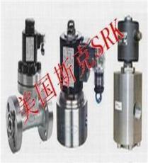 进口高压油电磁阀-不锈钢阀