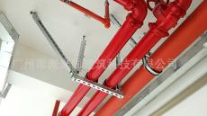 抗震支架品牌排行抗震支架規范機電抗震支架
