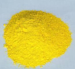 锡林郭勒盟哪里回收硫酸镍公司