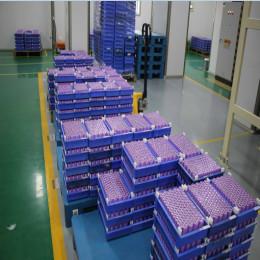 湖州18650锂电池回收行业大有可为
