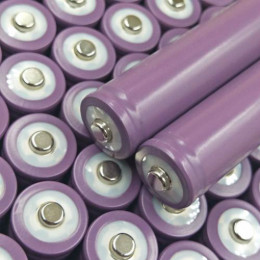湖州锂电池回收公司高价比选择在线咨询