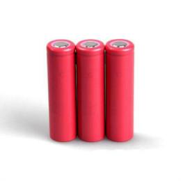 南通报废锂电池回收 该如何处理18650回收