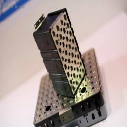 上海锂电池组回收 单只18650电池回收价格