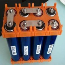 江阴库存锂电池回收 再生锂资源循环利用