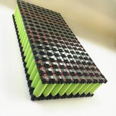嘉善钴酸锂电池回收 18650电池回收较为全面