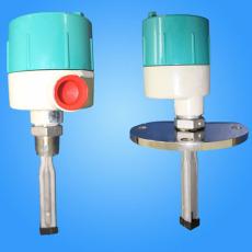 油罐液位开关SP-YC03音叉液位计
