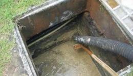 太原双塔南路修理下水道清理化粪池抽粪吸污