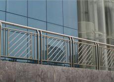 深圳隔離網波形護欄鋼結構鐵藝定制基坑圍欄