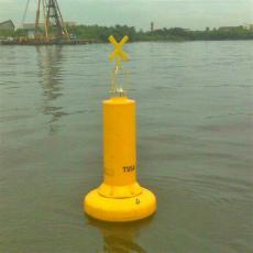 南昌航道专用浮标芜湖水质监测浮标制造商