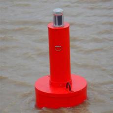 多参数水质浮标水域定位浮筒生产价格