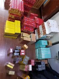 金山区回收礼品店上门回收烟酒不掉包