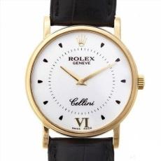 嘉興閑置真力時手表回收店鋪