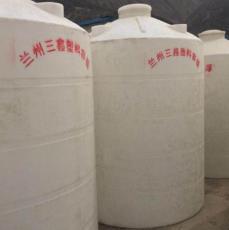 甘肅隴西塑料水桶和隴南塑料水桶廠