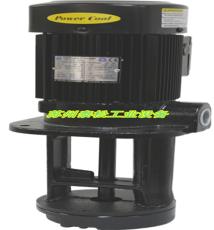 韩国亚隆冷却泵ACP-400F  机床冷却泵