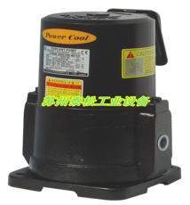 韩国亚隆冷却泵ACP-401A 自吸泵