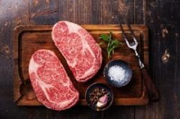 大连进口法国夏洛莉牛肉清关要多久