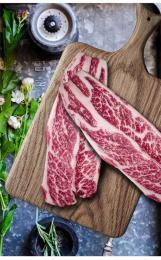 宁波进口法国夏洛莉牛肉有哪些要求
