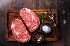 夏洛莱牛肉进口报关代理