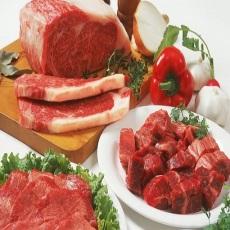 夏洛莱牛肉进口清关代理