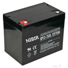 蓝瑞蓄电池NP12-150AH 12V150AH技术参数