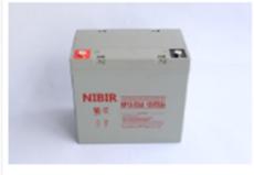 蓝瑞蓄电池NP2-1000AH 2V1000AH含税报价