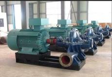 水泵维修 北京格兰富水泵维修