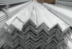 云南優價槽鋼價格 昆明特價角鋼報價