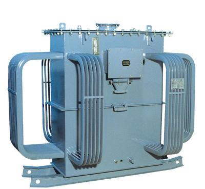 延慶變壓器回收延慶二手變壓器回收市場