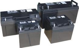 靜安區收購UPS電池收購廢舊UPS蓄電池電瓶