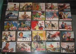 浦東區專門收購舊圖書網大量回收家庭書籍