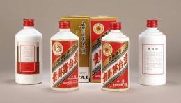 荆门回收茅台酒瓶回收茅台空酒瓶价格多少