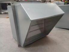 防腐邊墻式軸流風機DWEX-250D4-0.06KW-380V