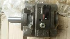 原装特惠叶片泵PV7-17/16-30RE01MCO-08