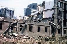 臺州工廠整體拆除回收臺州工廠整體打包回收