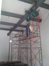 3吨 4吨 5吨冶金电动葫芦