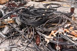 永春哪里有收购废铝永春废旧设备塑料回收