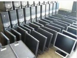 洛江回收机房干电池洛江收购塑料桶