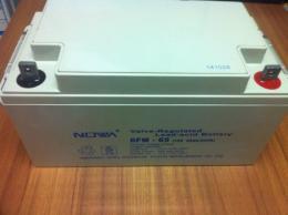 鯉城收購舊鉛酸電池鯉城鋰電池為什么不回收