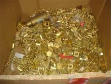 鯉城收購廢鎳鎘電池鯉城回收PP塑料