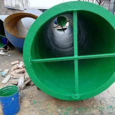 耐高溫玻璃鱗片膠泥廠家  環氧玻璃鱗片膠泥