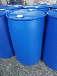 辽中变压器回收变压器油回收上门高价回收