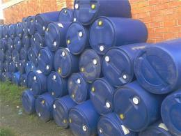 抚顺变压器回收变压器油回收厂家高价回收