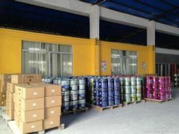 新民塑料托盘回收木托盘回收上门高价回收